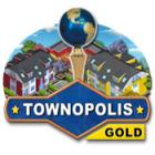 Townopolis: Gold Spiel