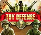 Toy Defense 2 Spiel