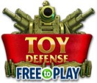 Toy Defense - Free to Play Spiel