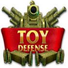 Toy Defense Spiel