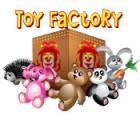 Toy Factory Spiel