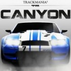 Trackmania 2: Canyon Spiel