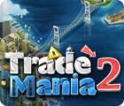 Trade Mania 2 Spiel