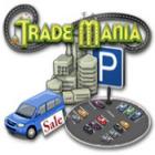 Trade Mania Spiel