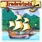 Tradewinds 2 Spiel