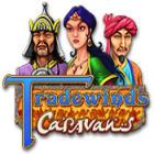 Tradewinds Caravans Spiel