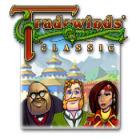 Tradewinds Classic Spiel