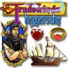 Tradewinds Legends Spiel