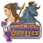 Tradewinds Odyssey Spiel