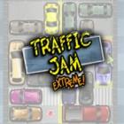 Traffic Jam Extreme! Spiel