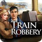 Train Robbery Spiel