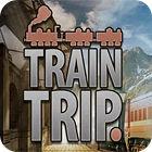 Train Trip Spiel