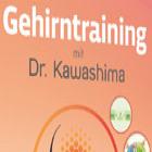 Gehirntraining mit Dr Kawashima Spiel