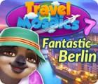 Travel Mosaics 7: Fantastic Berlin Spiel