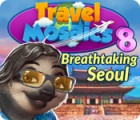 Travel Mosaics 8: Breathtaking Seoul Spiel
