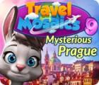Travel Mosaics 9: Mysterious Prague Spiel