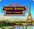 Travel Riddles: Trip to France Spiel