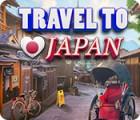 Travel To Japan Spiel