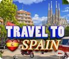 Travel To Spain Spiel