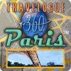 Travelogue 360 - Paris Spiel