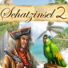 Treasure Island 2 Spiel