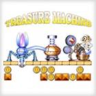 Treasure Machine Spiel