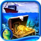 Treasure Masters Spiel
