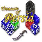 Treasure of Persia Spiel