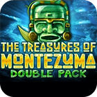 Treasures of Montezuma 2 & 3 Double Pack Spiel