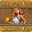 Trial of the Gods: Ariadne's Fate Spiel