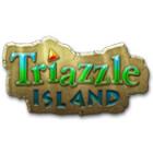 Triazzle Island Spiel