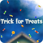 Trick For Treats Spiel