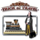 Trick or Travel Spiel