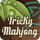Tricky Mahjong Spiel