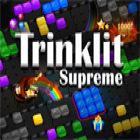 Trinklit Supreme Spiel