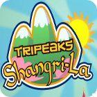Tripeaks Solitaire: Shangri-La Spiel
