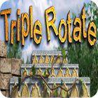 Triple Rotate Spiel