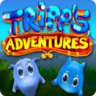 Tripp's Adventures Spiel