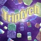 Triptych Spiel