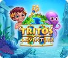 Trito's Adventure III Spiel
