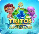 Trito's Adventure Spiel