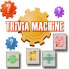 Trivia Machine Spiel