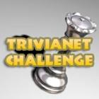 TriviaNet Challenge Spiel