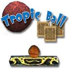 Tropic Ball Spiel