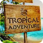 Tropical Adventure Spiel