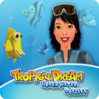 Tropical Dream: Underwater Odyssey Spiel