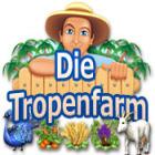 Die Tropenfarm Spiel