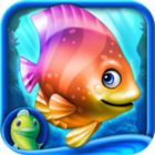 Tropical Fishstore: Annabels Tauch-Abenteuer Spiel