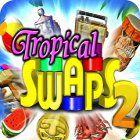 Tropical Swaps 2 Spiel