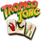 Tropico Jong Spiel